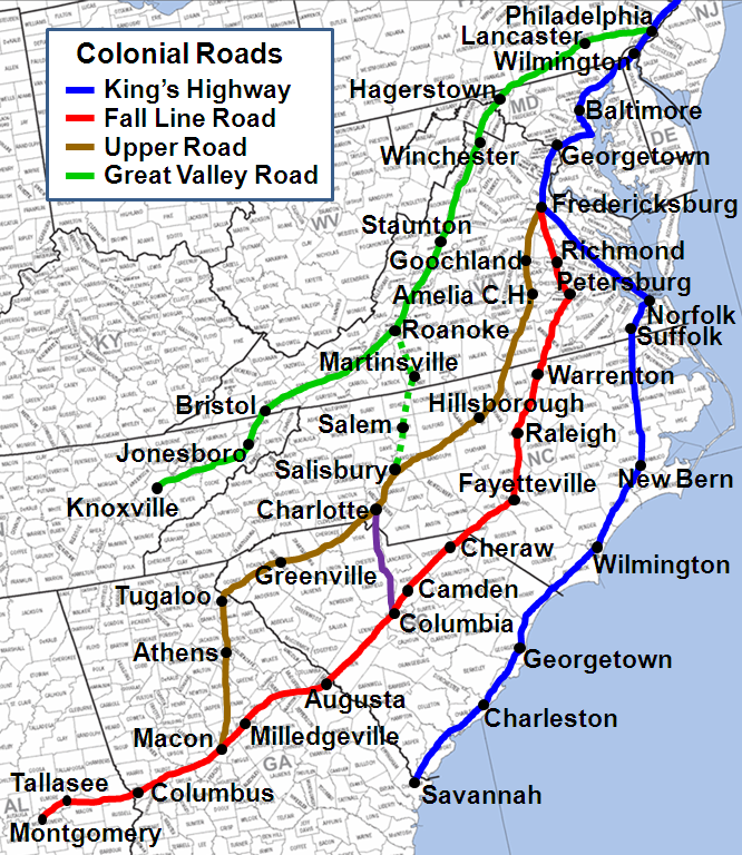 Transportation – Descendants of the Great Dismal on north american fall-line, nc dismal swamp va map, south carolina regions outline map, fall line city map, full fall line map, north carolina granite falls nc, north carolina sounds, south carolina waterfalls map, colonial fall line road map, north carolina counties, whitewater falls nc trail map, ga fall line map,