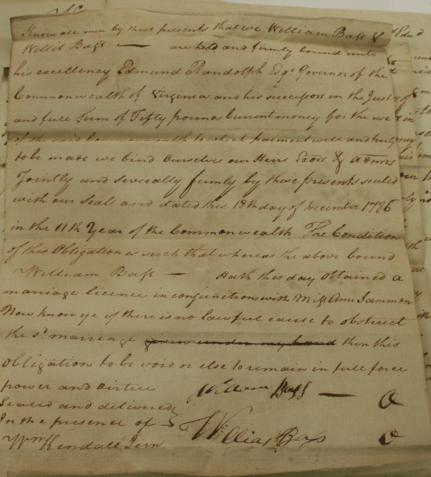 1786 bonds.pdf
