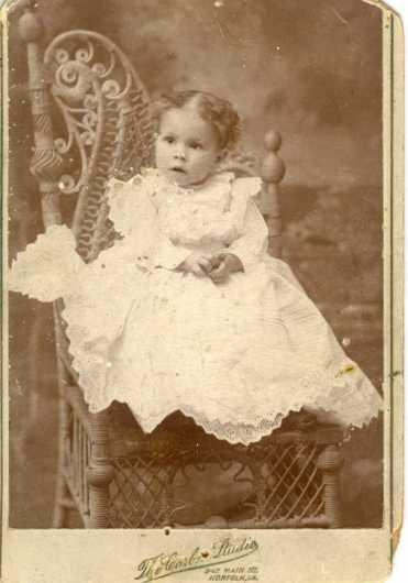 julia-ann-clifton-b-1899