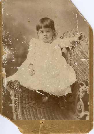 mary-virginia-clifton-b-1900