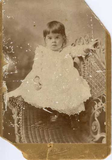 mary-virginia-clifton-b-1900