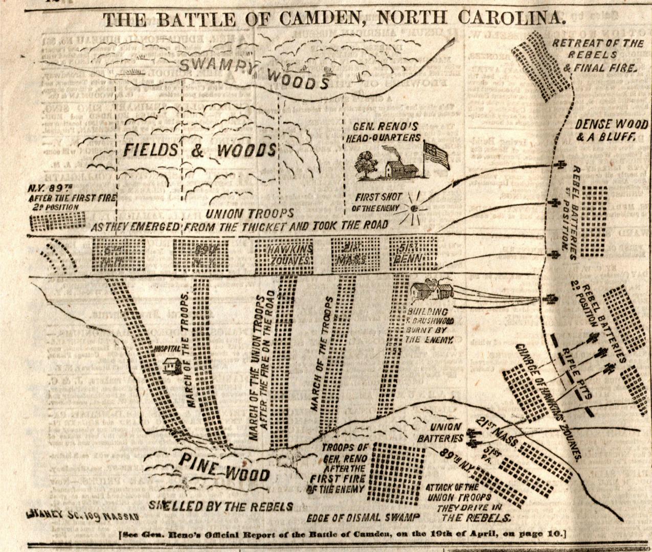 Battle of Camden NC.png