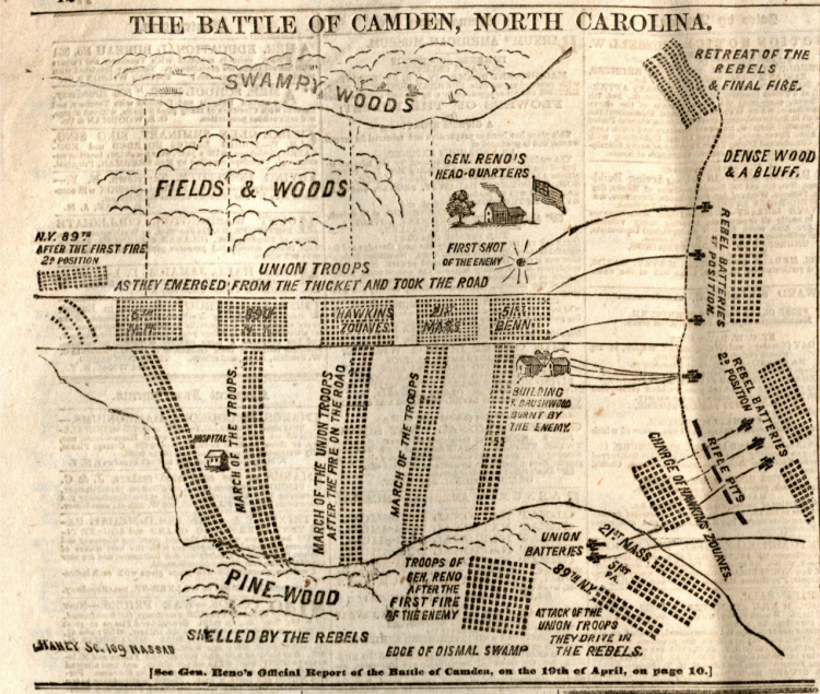 Battle of Camden NC.png
