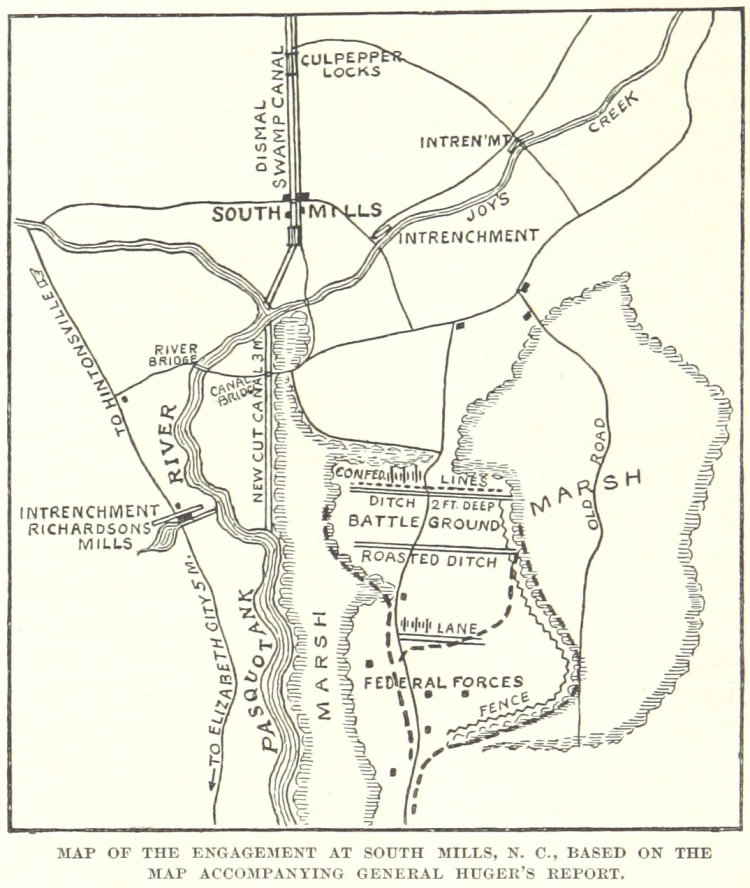 Battle_of_South_Mills_map