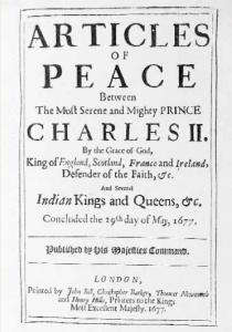 Treaty_of_1677