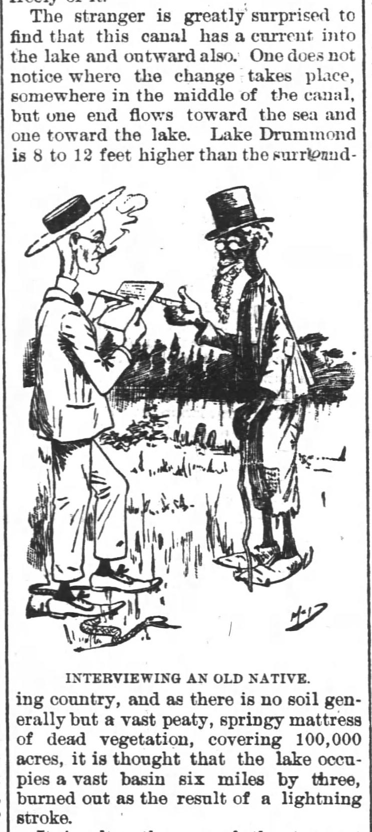 Asheville_Citizen_Times_Sat__Jul_6__1895_
