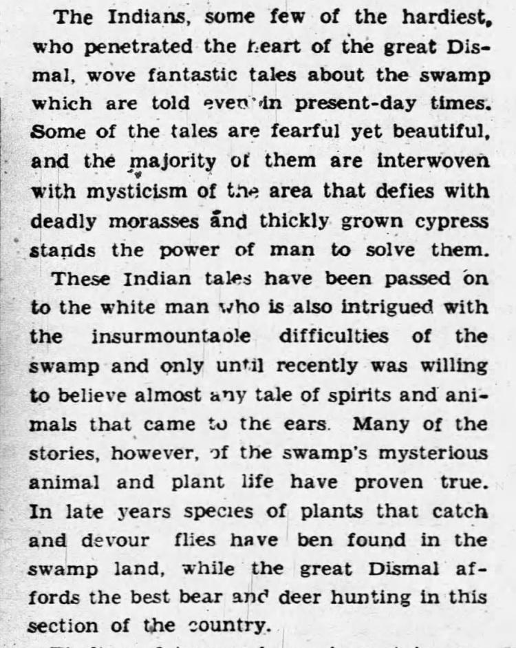 Richmond_Times_Dispatch_Sun__Mar_22__1936_