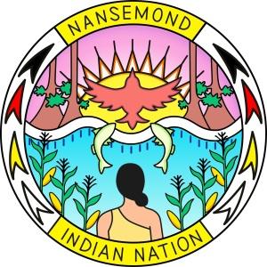 Nansemond Diaspora