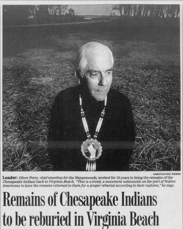 The_Baltimore_Sun_Tue__Apr_29__1997_