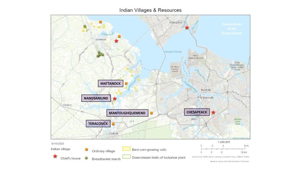 nansemond-indian-villages-resources